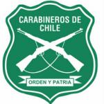 Emblema_Carabineros