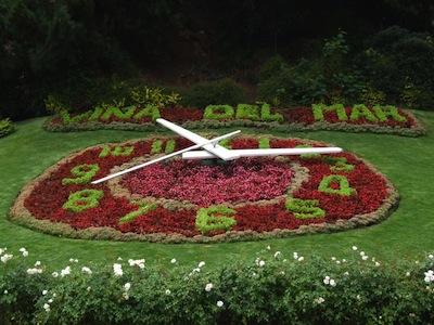 MUNICIPIO DE VIÑA DEL MAR AVANZA EN ELABORACIÓN DE PROPUESTA PARA DEFINIR FUTURO DE COCHES VICTORIAS