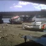 tsunami-chile-ciudad-lebu-desplazamiento-barcos-3