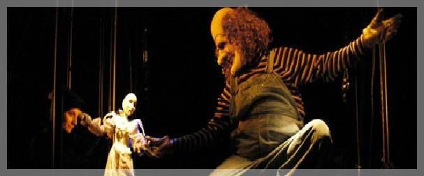 """Este viernes se presenta en Limache obra de teatro """"A la Sombra del Quijote"""""""