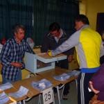 Elecciones 001