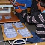 Elecciones 003