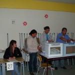 Elecciones 005
