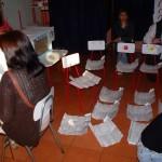 Elecciones 014