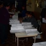 Elecciones 019