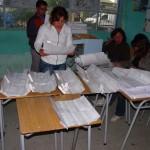 Elecciones 022