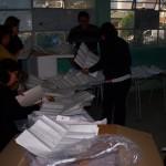 Elecciones 023