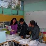 Elecciones 026