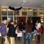 Elecciones 028