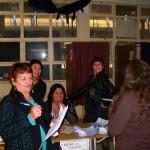 Elecciones 030
