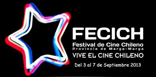 fecich2013