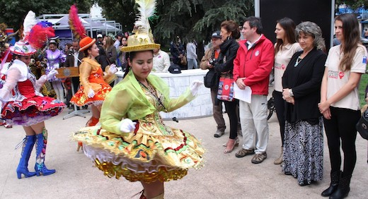 vina_antofagasta