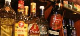 Se informa sobre renovación de patentes de alcohol en Olmué