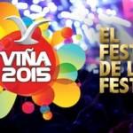 festival2015_regionvisual