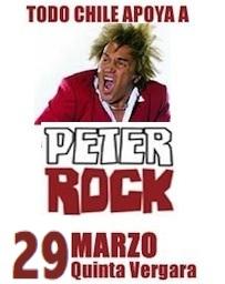 peterrock_nuevafecha_regionvisual