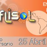 Flisol-chile