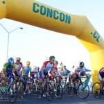 ciclismoconcon1