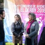derby16_2