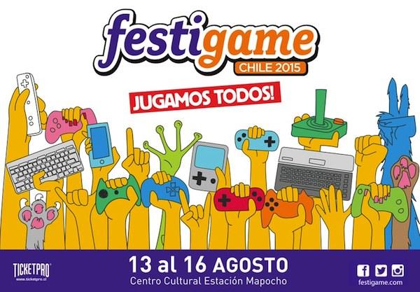 festigame2015_regionvisual
