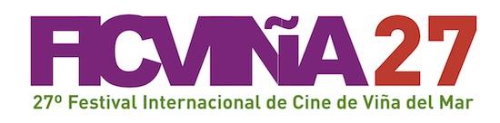 FICVIÑA 2015 POTENCIA PROYECTOS AUDIOVISUALES CHILENOS CON INNOVADOR PROGRAMA