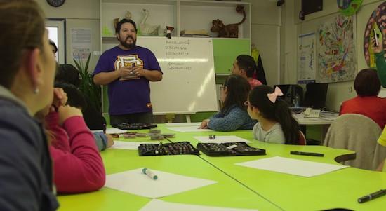 Por primera vez Teletón será parte de la convención del comic y cine más importante de Sudamérica. Los niños de la fundación compartirán sus más innovadores trabajos de comic, tomando como inspiración los valores que rodean a los héroes del llamado noveno arte.