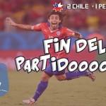 finpartido_chileperu2015