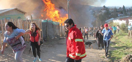 incendiopompeya1
