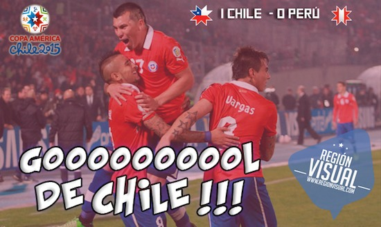 primergol_chileperu2015