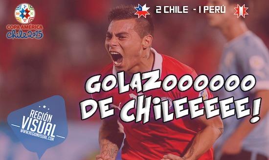 segundogol_chileperu2015