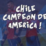 chilecampeon