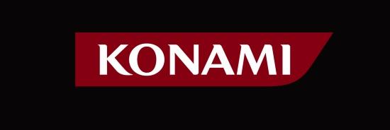 Konami presenta sus próximos lanzamientos en FestiGame Fanta 2015