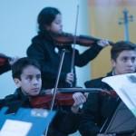musicaconcon