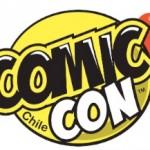 comiccon2s_regionvisual