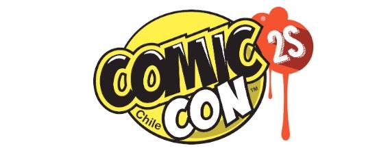 ¿Qué es Comic Con Chile 2s?