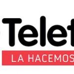 teleton2015logo_regionvisual