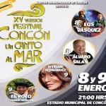concon1