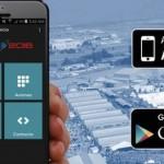 app-702x336