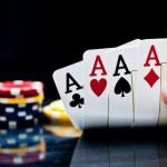 Se espera que más de mil jugadores de diferentes nacionalidades compitan por un total aproximado de un millón y medio de dólares a repartir
