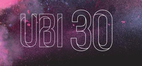 Ubisoft celebra sus 30 años en @FestiGame Fanta Zero
