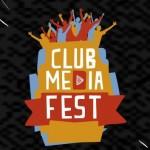 clubmediafest_regionvisual