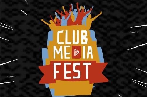 [VIDEOS] REVIVE LOS MEJORES MOMENTOS DEL CLUB MEDIA FEST CHILE 2016
