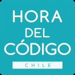 logo_hora_codigo