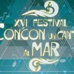 concon2017