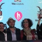 ganadores_vina2017