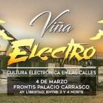 vinaelectro_regionvisual