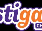 logo-festigame-chile-2017_regionvisual