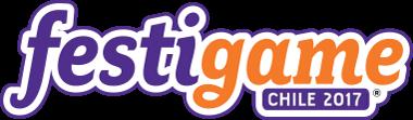 Hoy miércoles 26 a mediodía comienza venta de entradas para FestiGame 2017