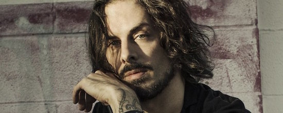 Richie Kotzen Regresa a Chile el Sábado 15 de Julio en Club Chocolate