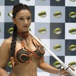 cosplay_comiccon
