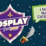 cosplayfestigame_regionvisual